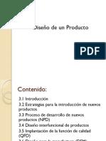 diseño de un producto.pdf