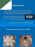 cristais_de_agua_-_massaro.pdf
