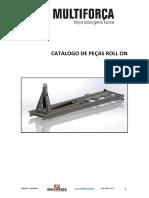 Catalogo de peças Roll on - Out-16 - ed1.pdf