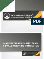 Presentación Matemáticas Financieras y EP 202010 (1)