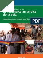 DFID_LeCommerceAuServiceDeLaPaix