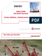Gruas Bohme, Inbolcranes, Salfa MLC650 8-19-2015.pptx