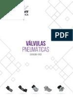 catalogovalvulas_0103.pdf