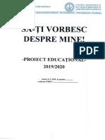 sati-vorbesc-despre-2019-2020.pdf