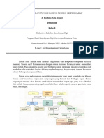 A.Rachma Zata Amani - 208 - B - Fisiologi-converted.pdf