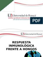 Respuesta inmunologica frente a hongos.pptx