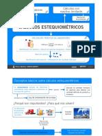 calculos-estequiometricos-formato-pdf_presentacions