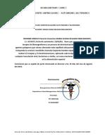 DETENCION ANTI AGENTES NUCLEARES AUTO.docx