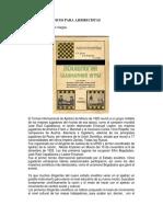 Test Sicológicos para Ajedrecistas.pdf