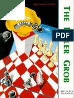 TheKillerGrob_espanhol.pdf