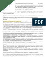 Decreto-244-_-uso-de-videoconferência-nas-sessões-de-julgamento-dos-Órgãos-de-Segundo-Grau