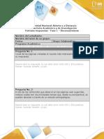 Formato respuesta - Fase 1 - Reconocimiento (2).docx