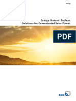 solar-power-en-data.pdf