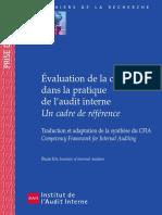 cahier_de_la_recherche___evaluation_de_la_competence_dans_la_pratique_de_l__audit_interne