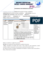 ECA SEMANA 5 JL ROBLES.docx