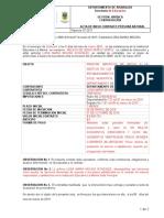 (General)F-ActadeInicioContratoPersonaNatural (8) (3) (1)