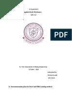 ARM assignment Debasish Nath 19152010.docx