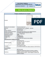 83050-FT-Disp-TM-Doblada-Intfold.pdf