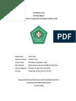 AuliaTavian-616080717005-NursingCareTask.docx