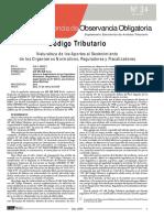 RFT 416.pdf
