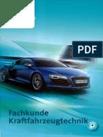 Fachkunde_Fahrzeugtechnik_30.pdf