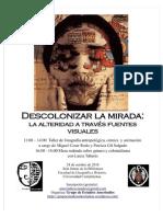 Descolonizar_la_mirada_la_alteridad_a_tr