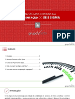 asfalhasmaiscomunsnaimplementacaodoseissigma.pdf