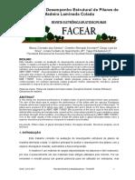 avaliacao-do-desempenho-estrutural-de-pilares-de-madeira-laminada-colada.pdf