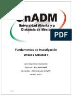 FI_U1_A2_JAOC_paradigmas