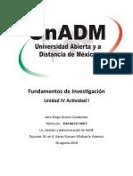 FI_U4_A1_JAOC_Alcanceydiseño.docx