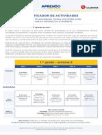 s6-1-prim-planificador.pdf