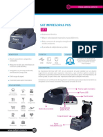 SAT IMP POS 15T - Espa__ol.pdf