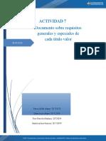 actividad 7 legislacion comercial