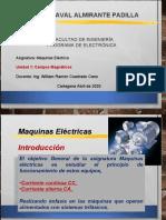 UNIDAD 1.1  FUNDAMENTOS MAGNETISMO.ppt