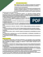 D. PENAL 2- 2DO PARCIAL MONTERO