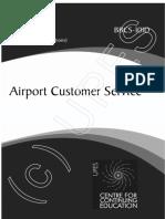 BBCS101D-Airport Customer Service.pdf
