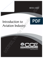 BDSA101D - Introduction to Aviation Industry.pdf
