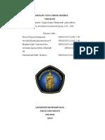 112149_Makalah Peradilan Tata Usaha Negara Kelompok 12 Kelas E(1)