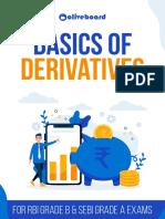Derivatives-Basics1589470339085