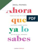 40879_AHORA_QUE_YA_LO_SABES