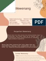 31932_Wewenang-HAN