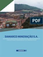 Samarco_Demonstracoes_Financeiras_2019.pdf