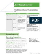 BIO_CH05_Foundations.pdf