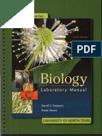 289754020-Biology-Laboratory-Manual.pdf