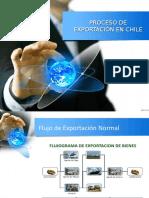 2. PROCESO DE EXPORTACIÓN EN CHILE (1)