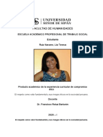 Ruiz_Navarro_ Prod_Acad_01.doc
