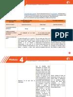 AranguréPeraza_MaríaFernanda_M3C2G18-097.docx