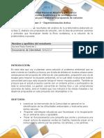 Aurora Ramírez_40002B_ 474_propuesta de solución