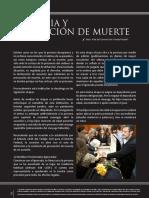 62743-182362-1-PB.pdf