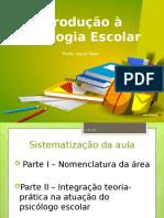 Aula 2 Psicologia escolar Ingrid Neto (2)